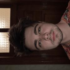 Freelancer Дмитрий Христич — Lead generation and sales, English