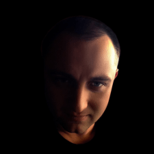 Client Сергей С. — Ukraine, Kharkiv.