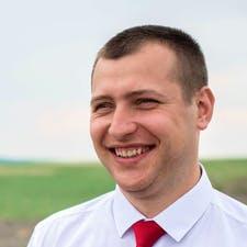 Freelancer Микола Д. — Ukraine, Lvov. Specialization — Website development, PHP