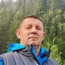 Заказчик Oleg O. — Украина, Запорожье.