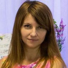 Freelancer Виктория К. — Ukraine, Kyiv. Specialization — Content management, Social media marketing