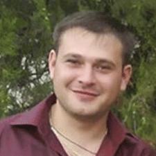 Фрилансер Виталий М. — Украина, Каменец-Подольский. Специализация — Веб-программирование, PHP