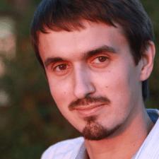 Freelancer Виталий П. — Russia, Kaliningrad (Kenigsberg). Specialization — Linux/Unix, JavaScript