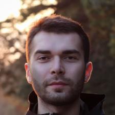 Фрилансер Дмитрий Я. — Украина, Ровно. Специализация — Веб-программирование, Дизайн сайтов