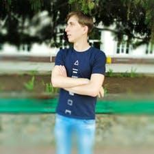 Фрилансер Nikolay K. — Украина, Киев. Специализация — Linux/Unix, Администрирование систем
