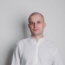 Фрилансер Роман С. — Украина, Киев. Специализация — Дизайн интерьеров, Визуализация и моделирование