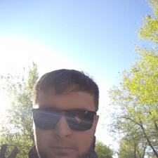 Фрилансер иван казанцев — Редактура и корректура текстов, Рерайтинг