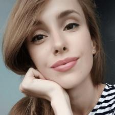 Заказчик Anastasia D. — Беларусь, Минск.