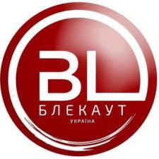 Фрілансер BLACKOUT L. — Україна, Черкаси. Спеціалізація — Веб-програмування