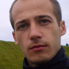 Фрилансер Александр Кошур — Чертежи и схемы, Проектирование