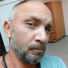 Freelancer Сергей Х. — Ukraine, Borispol. Specialization — Application programming