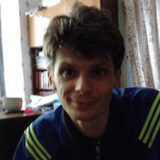 Фрилансер Станислав Чемисов — Компьютерные сети, Бухгалтерские услуги