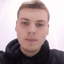 Freelancer Станислав Дениченко — Video processing, Audio/video editing