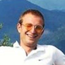 Станіслав Г.