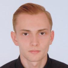 Фрилансер Александр Станиславский — Javascript, HTML/CSS верстка