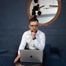 Фрилансер Ihor K. — Украина, Львов. Специализация — Node.js, Javascript