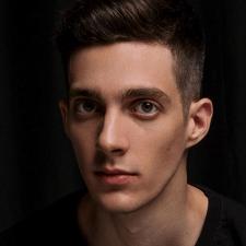 Freelancer Константин Черняк — HTML/CSS, JavaScript