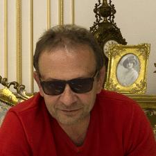 Фрилансер Serge R. — Украина, Киев. Специализация — Дизайн интерьеров, Архитектурные проекты