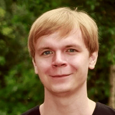 Фрилансер Vadim V. — Беларусь, Гомель. Специализация — PHP, HTML/CSS верстка