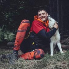 Заказчик Антон С. — Украина, Киев.