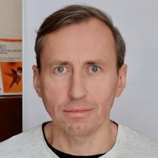 Фрилансер Александр С. — Украина, Киев. Специализация — Поисковое управление репутацией (SERM), Поисковое продвижение (SEO)