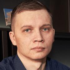 Фрилансер Станислав Лихачев — Продвижение в социальных сетях (SMM), Контекстная реклама