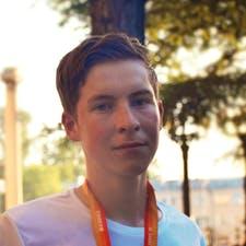 Freelancer Станислав Пузынин — Video processing, Audio/video editing