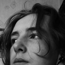 Фрилансер Stanislav M. — Украина, Харьков. Специализация — Дизайн сайтов, Дизайн интерфейсов