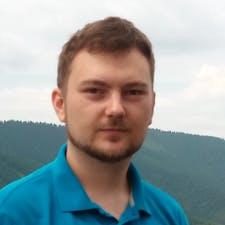 Фрилансер Станислав С. — Украина, Новоселица. Специализация — Гибридные мобильные приложения, Javascript