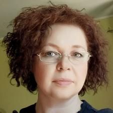 Freelancer Nataliya Stavrova — Copywriting, Article writing