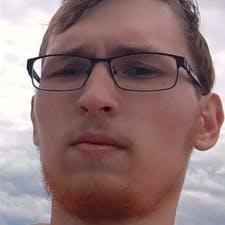 Фрилансер Владислав Боев — Веб-программирование, Создание сайта под ключ