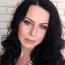 Фрилансер Svetlana S. — Украина, Днепр. Специализация — 1C