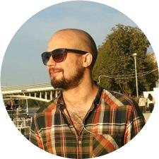 Фрилансер Алексей Ч. — Россия, Москва. Специализация — Администрирование систем, Linux и Unix
