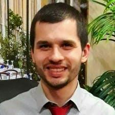 Freelancer Степан Г. — Ukraine, Kyiv. Specialization — Search engine optimization, Website SEO audit