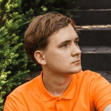 Freelancer Дмитрий С. — Ukraine, Donetsk. Specialization — Social media page design, Print design
