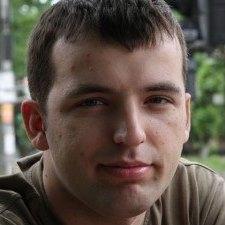 Фрілансер Валерий С. — Україна. Спеціалізація — Створення сайту під ключ, Адміністрування систем
