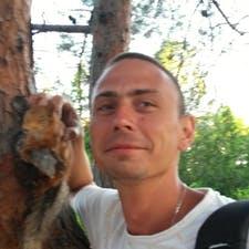 Freelancer Юрий П. — Ukraine, Dnepr. Specialization — Contextual advertising, Transcribing