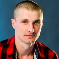 Фрилансер Roman Stolyarchuk — Системное программирование, Прикладное программирование