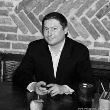 Freelancer Денис Л. — Ukraine, Kyiv. Specialization — Web programming, PHP