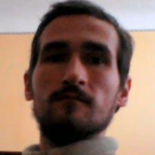 Freelancer Андрей С. — Ukraine, Starobelsk. Specialization — Python, PHP