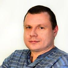 Фрилансер Вадим Малыхин — HTML/CSS, Web programming