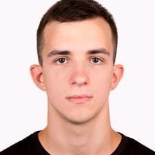 Freelancer Иван Ш. — Ukraine, Kyiv. Specialization — Copywriting, Search engine optimization