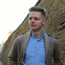 Фрилансер Roman R. — Украина, Львов. Специализация — Создание сайта под ключ, PHP