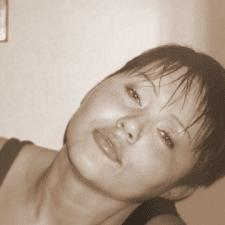 Фрилансер Зульфия П. — Россия, Волжский (Волгоградская обл.). Специализация — Копирайтинг, Рерайтинг