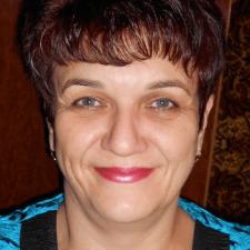 Фрилансер Елена Р. — Россия, Сыктывкар. Специализация — Транскрибация