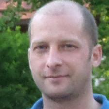 Фрилансер Павел С. — Россия, Качканар. Специализация — 1C