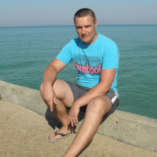 Фрилансер Ярослав Куля — Веб-программирование, Создание сайта под ключ