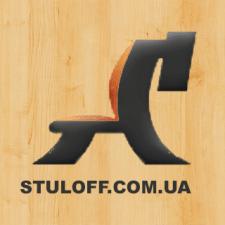 STULOFF U.