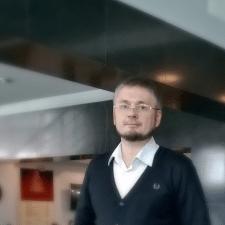 Фрилансер Андрей Ступак — Консалтинг, Бизнес-консультирование