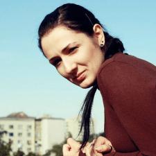 Фрилансер Елена Осетрова — Дизайн интерьеров, Дизайн выставочных стендов